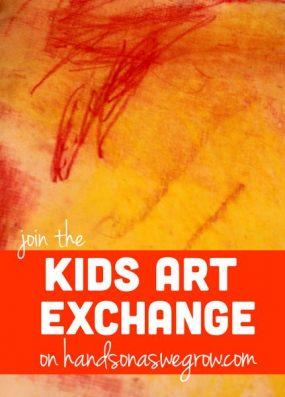 kids-art-exchange-001