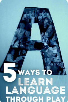 language-learn-002[1]