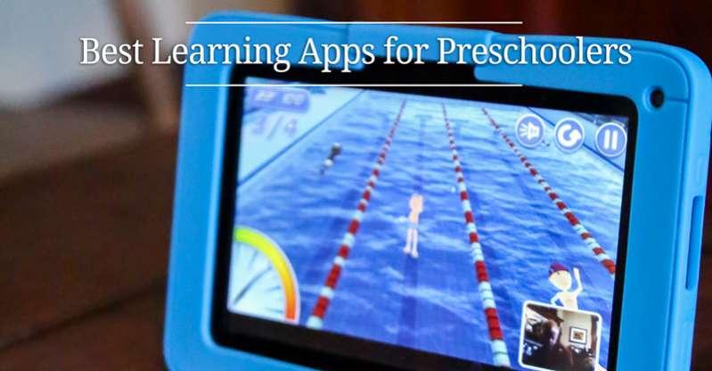best free educational apps for preschoolers best learning apps for preschoolers on as we grow 252