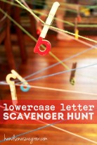 lowercase-letter-scavenger-001