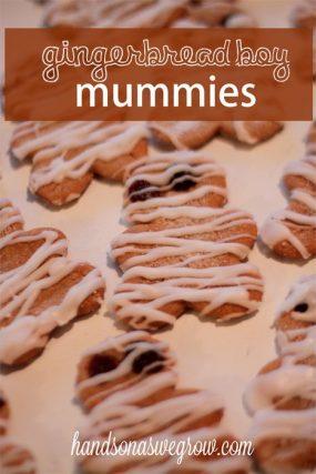 mummie-cookies