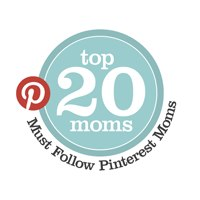 20 Must Follow Pinterest Moms