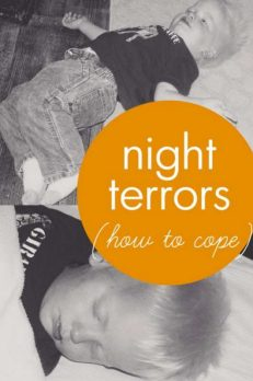 night-terrors-how-to-cope