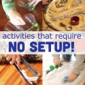no-setup-activities