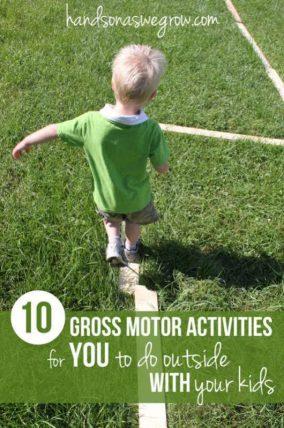 outside-gross-motor-activit