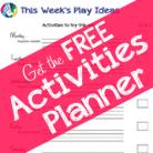 planner-thumb