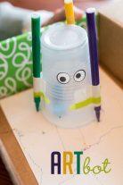 robot crafts for kids-20151030-17
