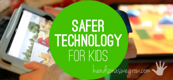 A safer way for kids using technology - Bing in the Classroom