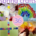 simple-spring-crafts-for-ki