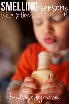 smelling-sensory-activity-f