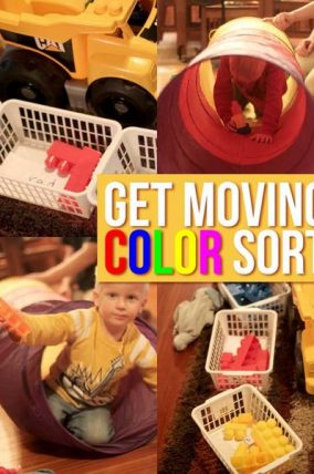 sort-colors-play-tunnel