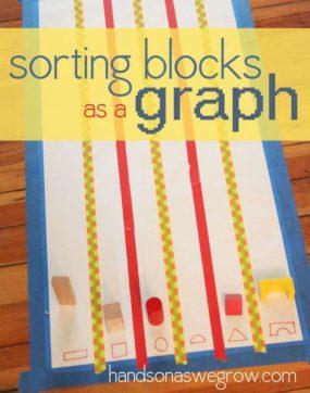 sorting-blocks-as-a-graph