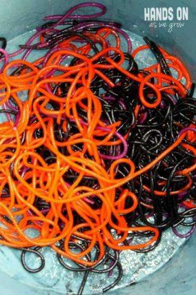 spaghetter-sensory-activity