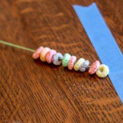 threading cheerio necklace-20140129-8