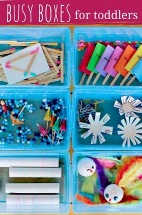 toddler busy boxes-20151029-8