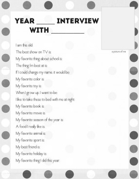 year-end-kids-interview-printable