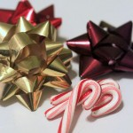 10 Ways to Go on a Christmas Scavenger Hunt