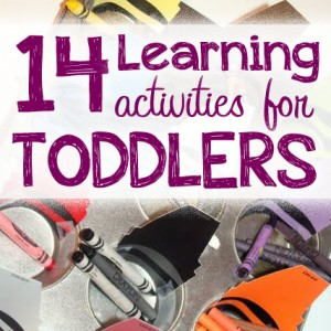 14-toddler-learning-activit-001