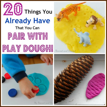 20-Things-You-Already-Have-That-You-Can-Pair-With-Play-Dough