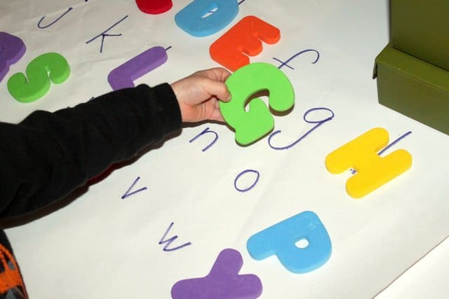 Need Great Gift Ideas That Teach Kids The Alphabet Want Fun And Playful Ways