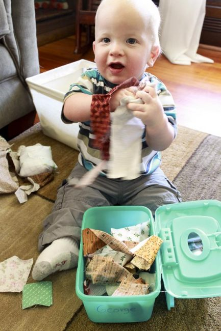 baby fabric play-20110616-4108