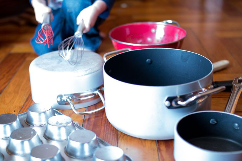 pots and pans sensory-20160302-4438