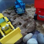 5 Cars & Trucks Activities