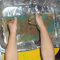 Fun Activities for Kids to Play in the Dirt!