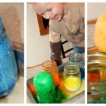 30 Days to Hands on Play : Concoctions
