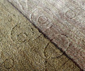 Free Play : Carpet Doodles