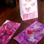 Valentine's Activity for Kids: Hunt for Love