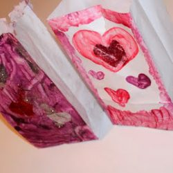 Hunt for Love Bag