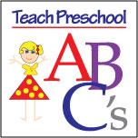 ABC's of Teaching Preschoolers