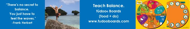 fudoo boards