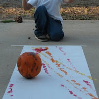 #comment 563687 on Preschool Painting Projects