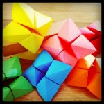 It's Playtime! : Paper Play