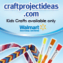 CraftProjectIdeas.com