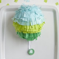 Balloon Crafts for Kids