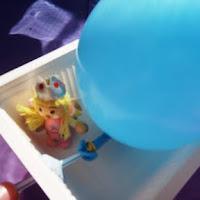Balloon Activities