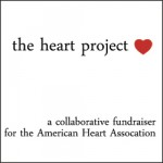 Collaborative Heart Project Fundraiser