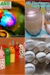 Fun Egg Activities for Kids