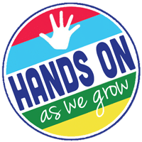 hands on kids activities for hands on moms
