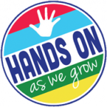 Contribute to hands on : as we grow