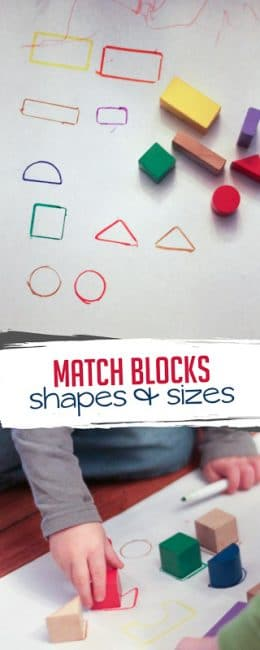 match blocks shapes colors sizes-20160316-