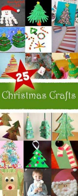 christmas-crafts-for-kids-20150926-8