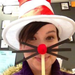 20 Cat In The Hat Activities To Celebrate Dr Seusss Birthday
