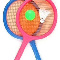 Kids Badminton Set