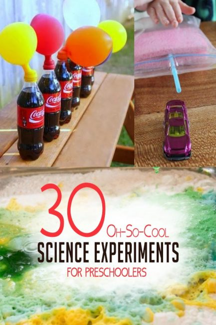 service projects for preschoolers science experiments for preschoolers on as we grow 904