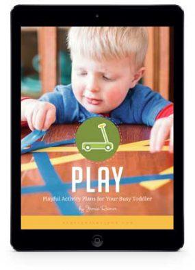 play-ipad-mockup