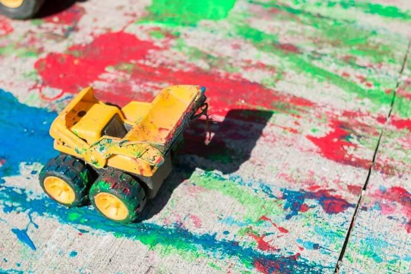 trucks-big-art-painting-6